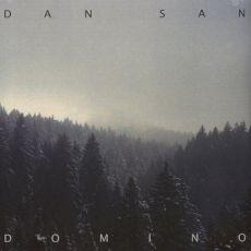 Dan San - Domino
