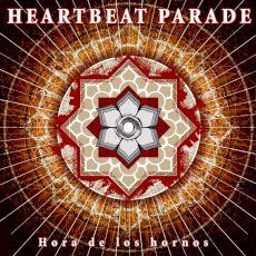 Heartbeat Parade - Hora de los hornos