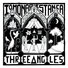 Io Monade Stanca - Three angles