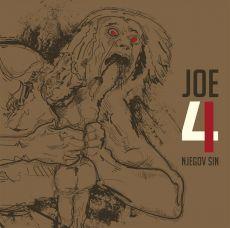 Joe4 - Njegov Sin