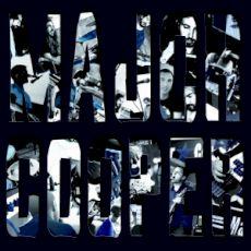 Major Cooper LP