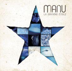 Manu - La dernière étoile