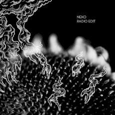 Neko - Radio edit