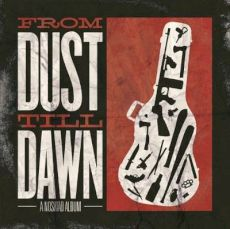 NoSwad - From dust till dawn