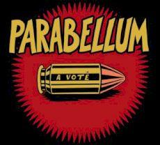Parabellum - A voté