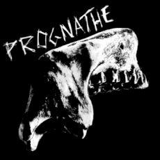 Prognathe - S/t