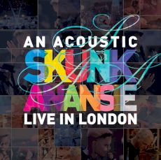 Skunk Anansie - An acoustic live in London