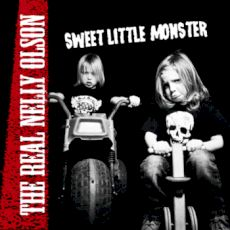 The Real Nelly Olson - Sweet little monster