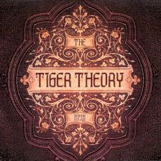 The Tiger Theory - Dim Mak 1971-1981