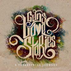 Guns Love Stories - A Terrestrial Journey