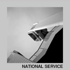 Total Victory - National service