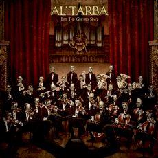 Al'Tarba - Let the ghosts sing