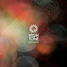 High_Tone_Ekphron