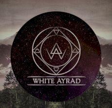 White Ayrad