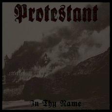 Protestant_In Thy name