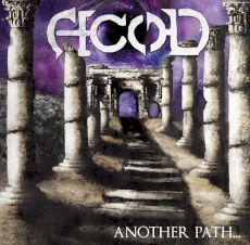 Acod - Another path...