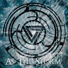 As the Storm - Alpha