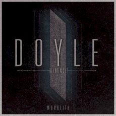 Doyle Airence - Monolith