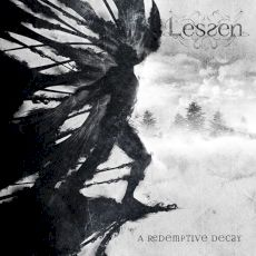 Lessen - A Redemptive Decay