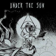 Under the Sun - Under the sun