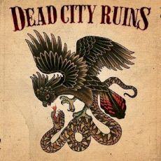 Dead City Ruins - Dead City Ruins