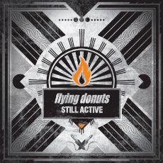Flying Donuts - Still active