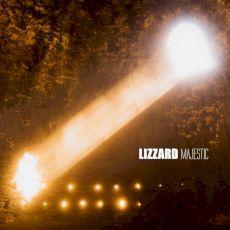 Lizzard - Majestic