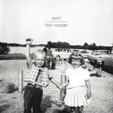 Sport - Bon voyage