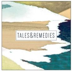 Tales & Remedies - My superior world