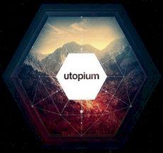 Utopium - S/t