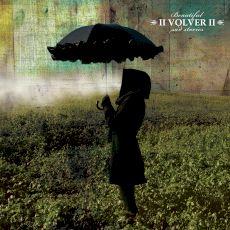Volver - Beautiful sad stories
