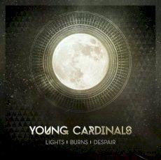 Young Cardinals - Lights-Burns-Despair