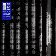 High Tone - Ghost track