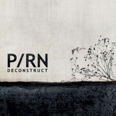 porn - desconstruct