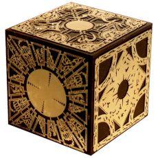 cube hellraiser