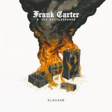 Franck Carter & The Rattlesnakes - Blossom