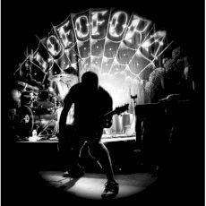 Lofofora-épreuve concert