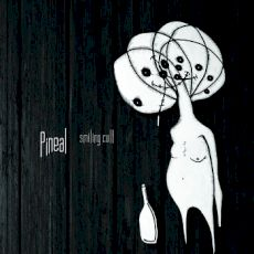 Pineal - Smiling cult