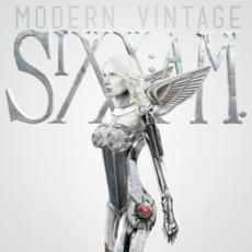 Sixx: AM - Modern vintage