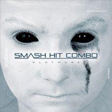 Smah Hit Combo - playmore