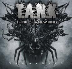 T.A.N.K - Symbiosis