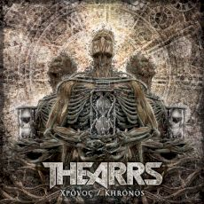 The Arrs - Khrónos