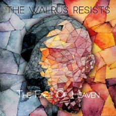 The Walrus Resists