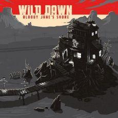 wild dawn - bloody jane s shore