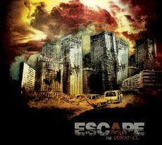 Escape - The downfall