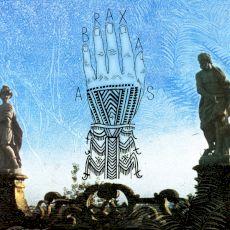 Abraxas - Totem