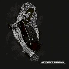 Antigone Project s/t