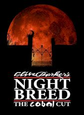 Cabal - Night breed