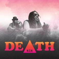 Death - NEW