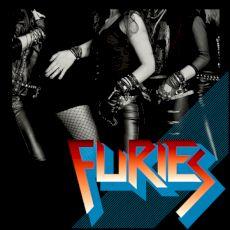 Furies - Furies